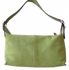 Liz Claiborne Shoulder Bag Sale 19