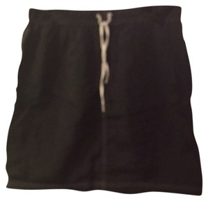 Jantzen Mini Skirt Coverup