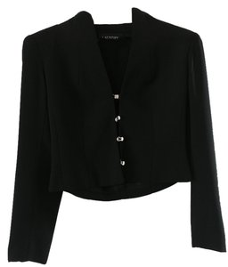 Laundry by Shelli Segal Dressy Jacket