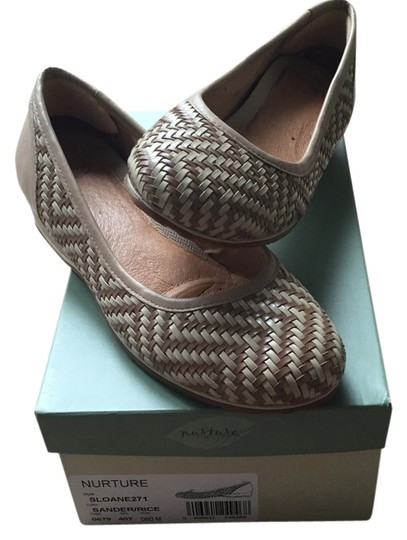 Other Sand/tan Flats