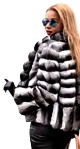 LaFuria Coat
