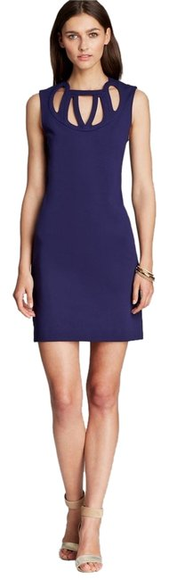 Preload https://img-static.tradesy.com/item/2940967/diane-von-furstenberg-purple-dvf-amy-cutout-bnwt-orig-above-knee-workoffice-dress-size-10-m-0-0-650-650.jpg