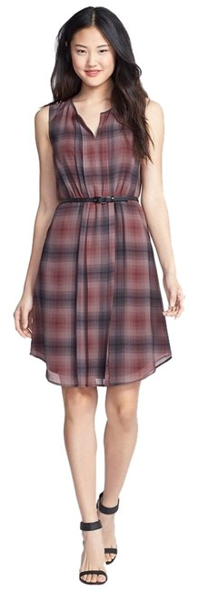 Preload https://img-static.tradesy.com/item/2941141/halogen-belted-pleat-front-in-12p-bnwt-orig-above-knee-workoffice-dress-size-petite-12-l-0-0-650-650.jpg
