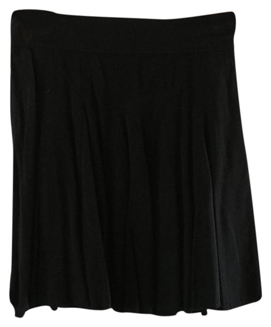 Preload https://item2.tradesy.com/images/frenchi-black-miniskirt-size-0-xs-25-2941351-0-0.jpg?width=400&height=650