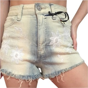 Cello Jeans Shorts