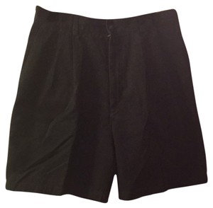 Dockers Shorts Black