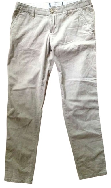 Preload https://item1.tradesy.com/images/abercrombie-and-fitch-khaki-boot-cut-pants-size-0-xs-25-294225-0-0.jpg?width=400&height=650