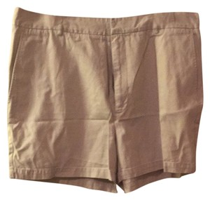 Gap Shorts Light Khaki