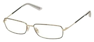 Marc by Marc Jacobs MARC BY MARC JACOBS UNISEX EYEGLASSES MADE IN ITALY