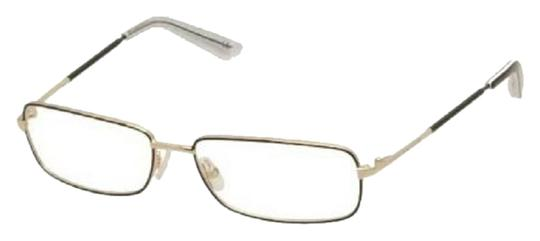 Preload https://item1.tradesy.com/images/marc-by-marc-jacobs-light-gold-unisex-eyeglasses-made-in-italy-2942860-0-0.jpg?width=440&height=440