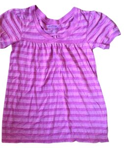UNIONBAY T Shirt Two toned pink