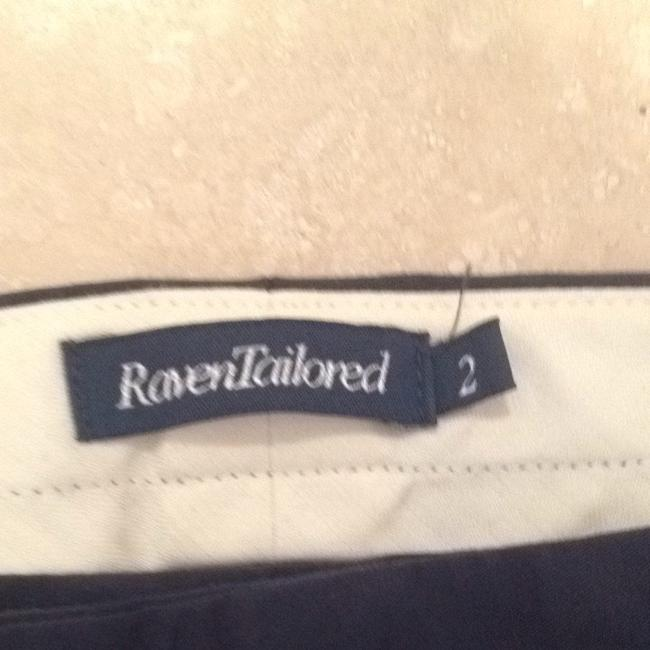 RavenTailored Pants