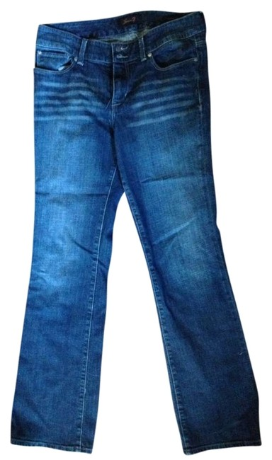 Preload https://img-static.tradesy.com/item/294334/7-for-all-mankind-indigo-dark-rinse-boot-cut-jeans-size-32-8-m-0-0-650-650.jpg