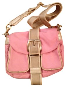 BCBGeneration Shoulder Bag