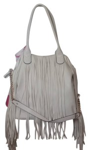 Botique Find Hobo Bag