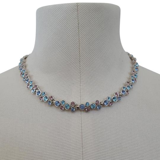 Swarovski Swarovski Necklace