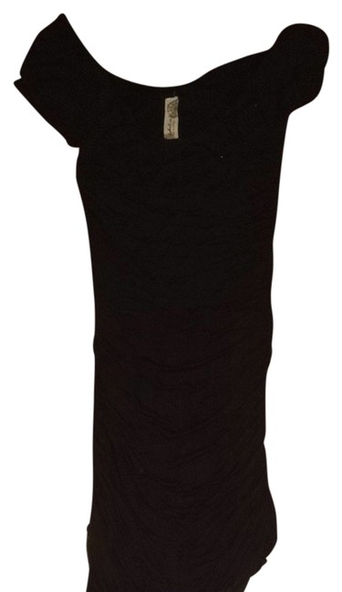 Preload https://item2.tradesy.com/images/free-people-short-casual-dress-size-4-s-2943766-0-0.jpg?width=400&height=650