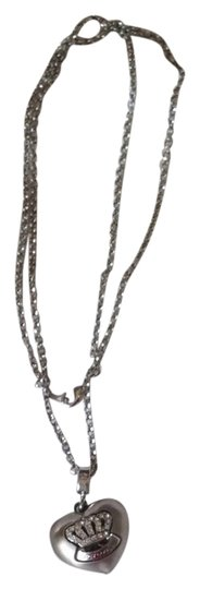 Preload https://item5.tradesy.com/images/juicy-couture-long-neclace-2944084-0-0.jpg?width=440&height=440
