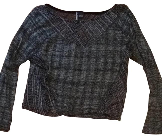 sparkle and fade Sweater