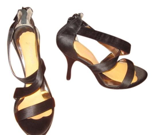 Preload https://img-static.tradesy.com/item/2944471/bcbgmaxazria-black-sandals-size-us-95-regular-m-b-0-0-540-540.jpg