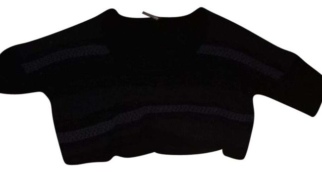 Preload https://item1.tradesy.com/images/free-people-sweaterpullover-size-4-s-2944720-0-0.jpg?width=400&height=650