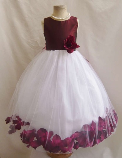 Preload https://item4.tradesy.com/images/burgundy-flower-girl-easter-baptism-for-baby-toddler-kids-teenagers-fpt-top-formal-bridesmaidmob-dre-294478-0-0.jpg?width=440&height=440