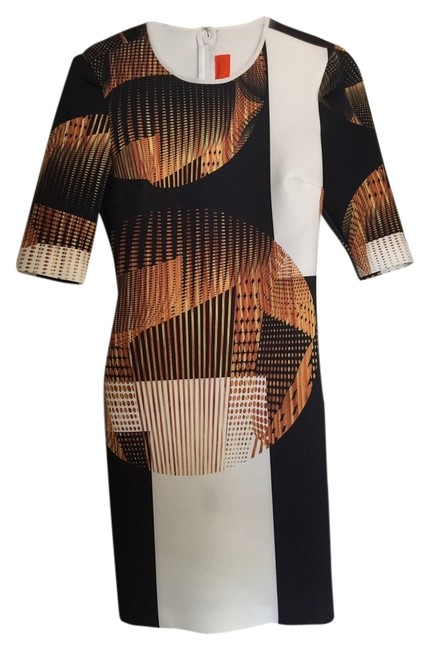 Preload https://item2.tradesy.com/images/clover-canyon-black-white-gold-multi-metal-orbs-above-knee-cocktail-dress-size-0-xs-2945071-0-0.jpg?width=400&height=650