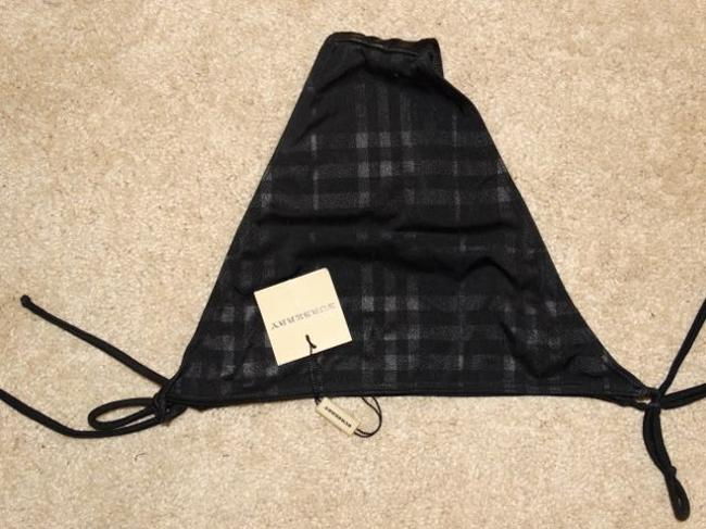 Burberry Unknown
