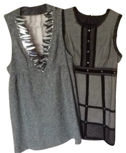 Anna Sui for Target Dress