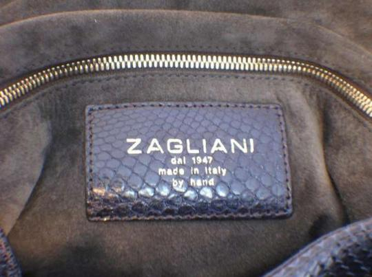 Zagliani Shoulder Bag