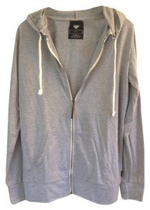 Cotton Express Sweatshirt