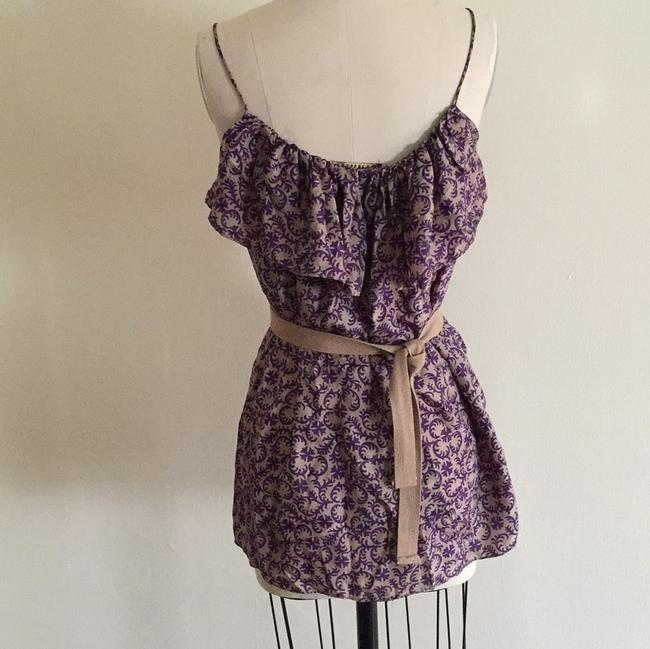 Other Top purple Image 6