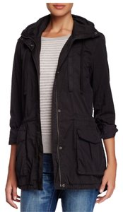 James Perse Deep Jacket