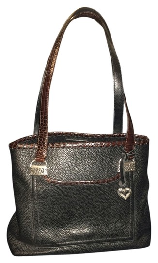 Preload https://img-static.tradesy.com/item/2948116/brighton-leather-tote-0-0-540-540.jpg