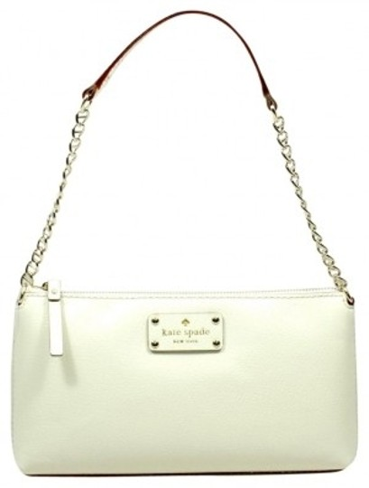Preload https://img-static.tradesy.com/item/29482/kate-spade-byrd-wellesley-porcelain-or-off-white-leather-shoulder-bag-0-0-540-540.jpg