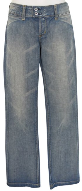 Preload https://item4.tradesy.com/images/paper-denim-and-cloth-blue-light-wash-2-lor-08-boot-cut-jeans-size-26-2-xs-2948263-0-0.jpg?width=400&height=650