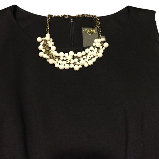 Lord & Taylor Pearl Costume Chain