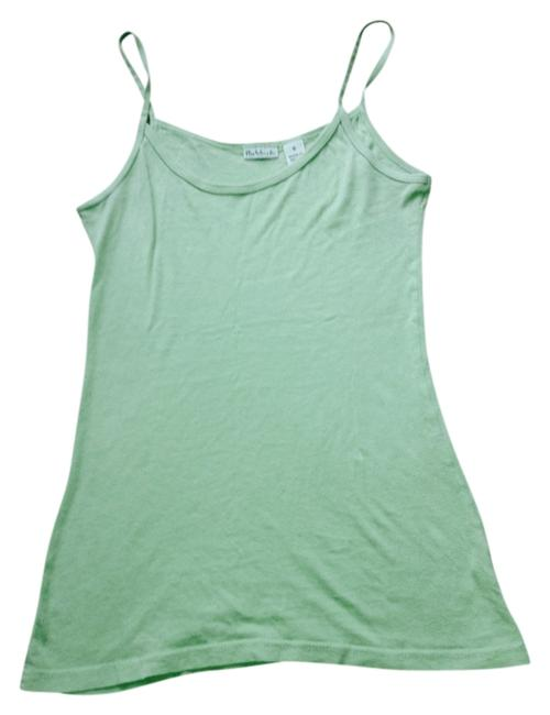 Preload https://item1.tradesy.com/images/rubbish-tank-topcami-size-6-s-2949280-0-0.jpg?width=400&height=650