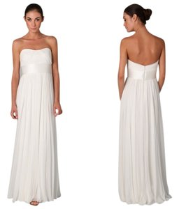 Marchesa Notte Wedding Gown Ball Gown Formal Dress