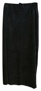 Siena Studio Maxi Skirt Black