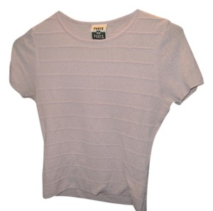 Parts on Parts T Shirt lavender