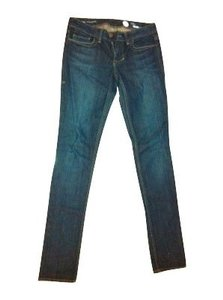 William Rast Relaxed Fit Jeans