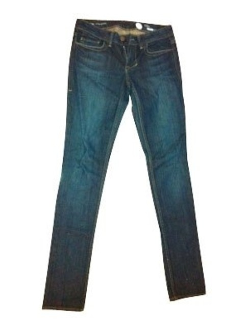 Preload https://item1.tradesy.com/images/william-rast-relaxed-fit-jeans-size-27-4-s-295-0-0.jpg?width=400&height=650