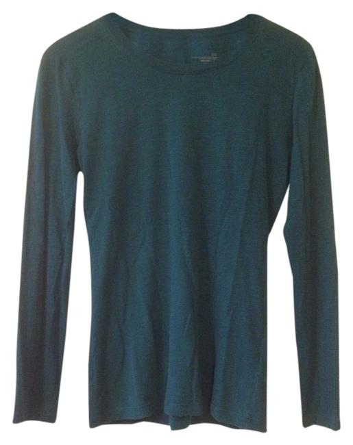 Preload https://item3.tradesy.com/images/patagonia-teal-activewear-top-size-4-s-27-2950042-0-0.jpg?width=400&height=650