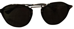 Persol Authentic Persol Men's Reflex Edition Sunglasses