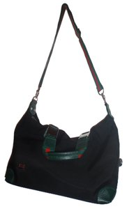 Other Not Brand Name No Name Unknown Crossbody Handbag Hobo Bag