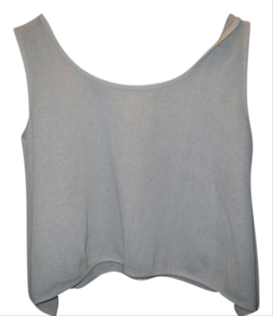 Preload https://item4.tradesy.com/images/blue-loose-fitting-tank-topcami-size-6-s-2950318-0-0.jpg?width=400&height=650