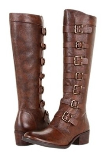 Preload https://item2.tradesy.com/images/matisse-chocolate-brown-pepper-buckle-bootsbooties-size-us-6-regular-m-b-29516-0-0.jpg?width=440&height=440
