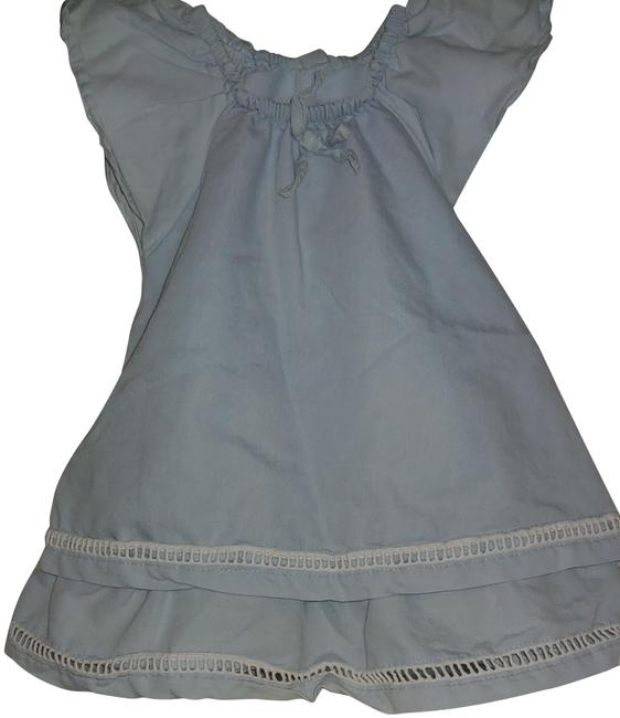 Item - Multicolor Girl's Short Casual Dress Size OS (one size)