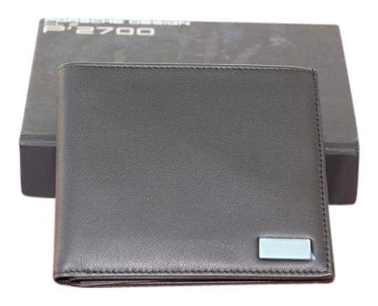 Preload https://item5.tradesy.com/images/gucci-black-porsche-design-cl-2-p-2700-leather-new-in-box-excellent-fathers-day-gift-wallet-2951644-0-0.jpg?width=440&height=440